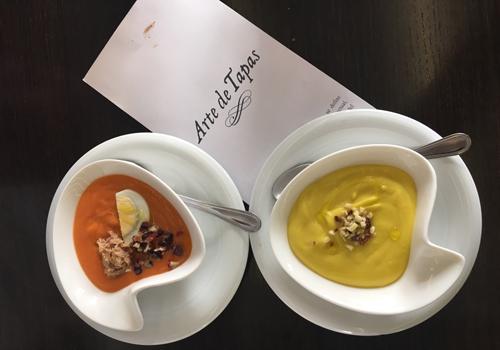 donde_comer_antequera_restaurante_arte_de_cozina