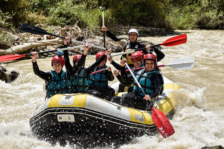 rafting_antequera_4