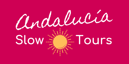andalucia_slow_tours